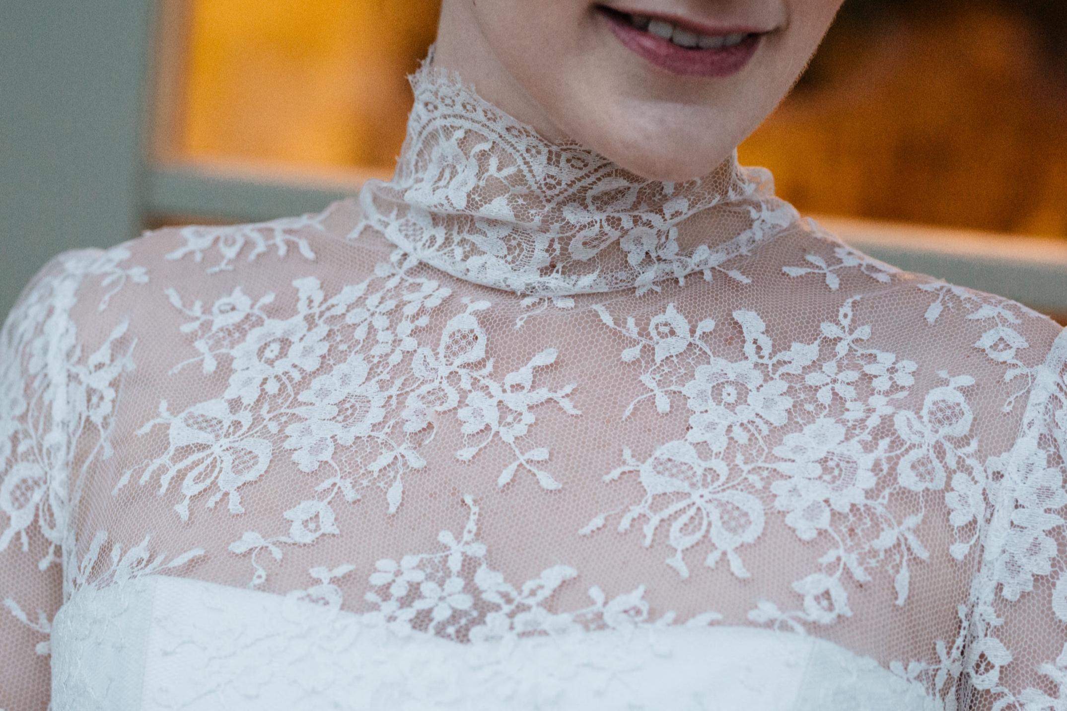 Winter+Wedding++Inspiration+with+Snow+-32.jpg