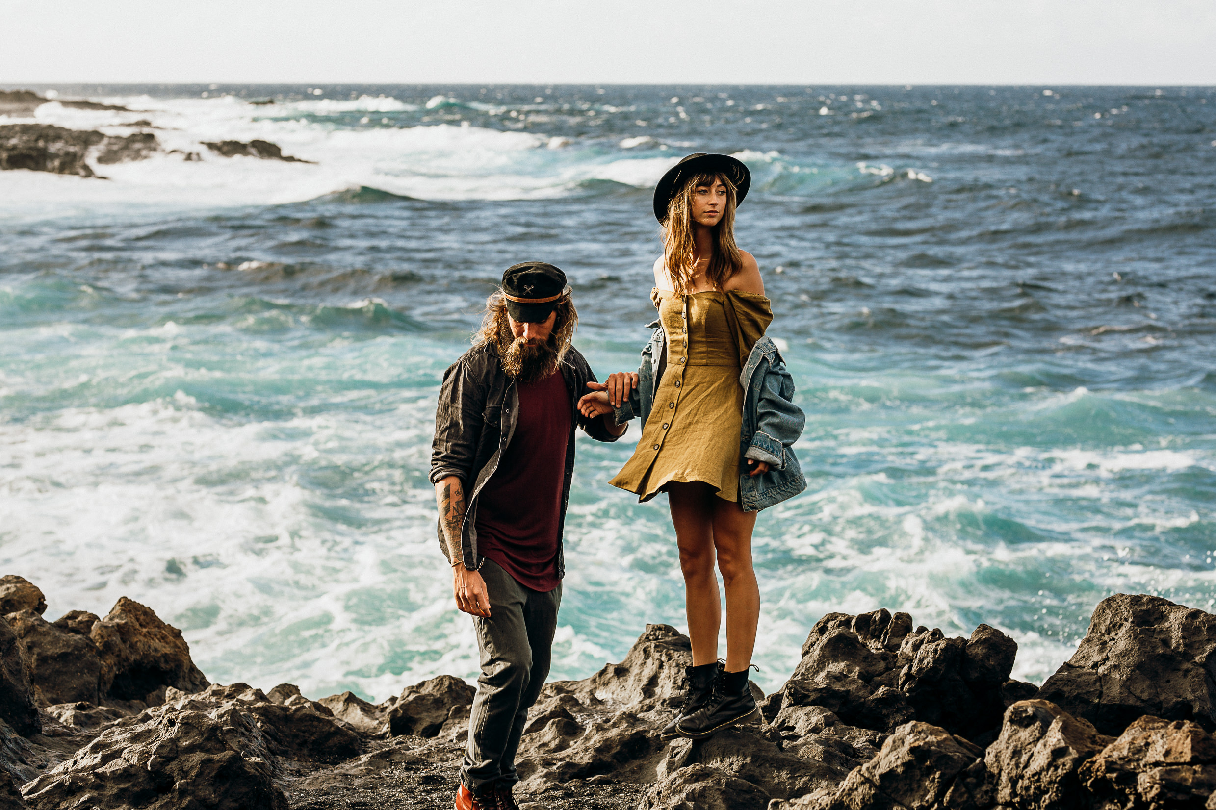 Lanzarote Couple Photoshoot-01.jpg