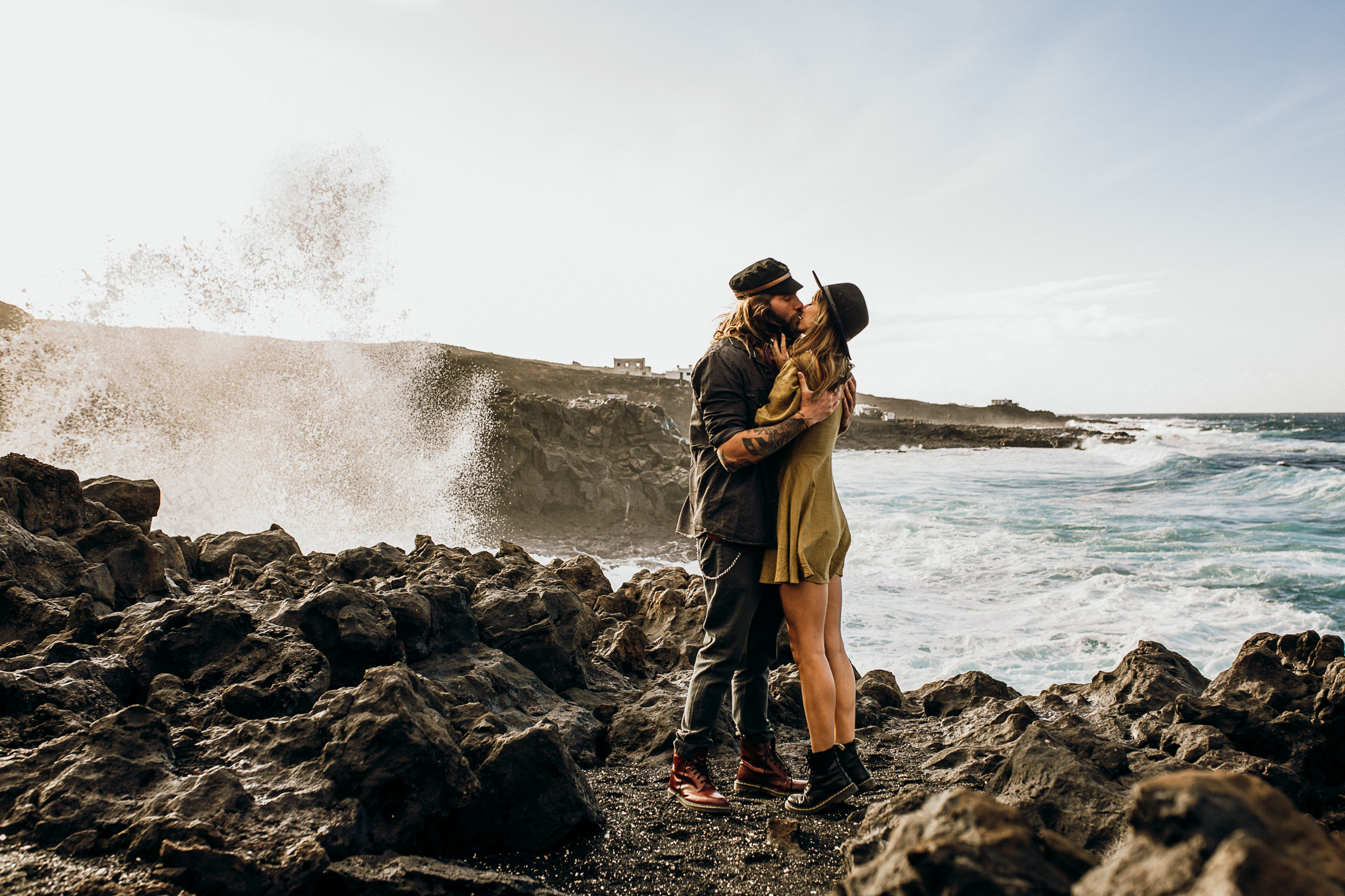 Lanzarote Couple Photoshoot-03.jpg