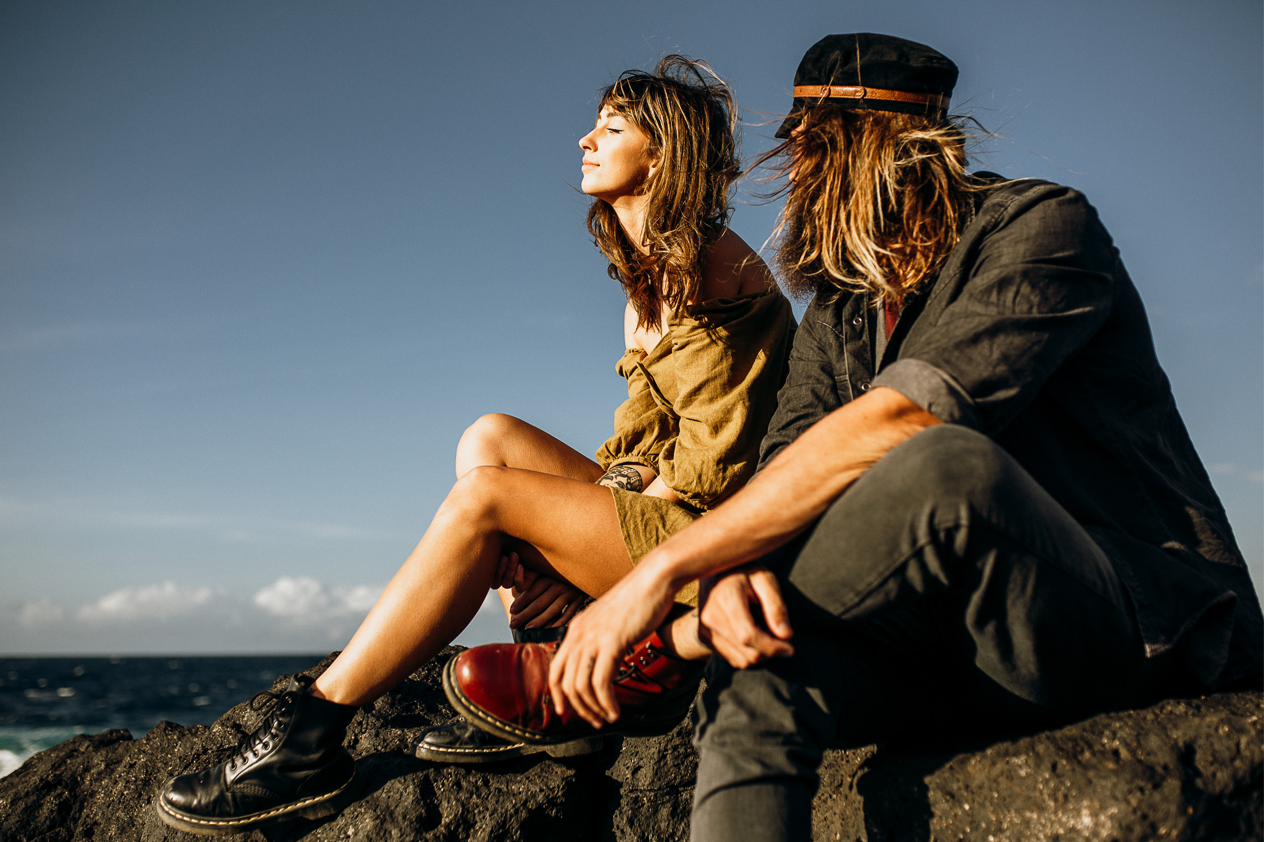 Lanzarote Couple Photoshoot-04.jpg