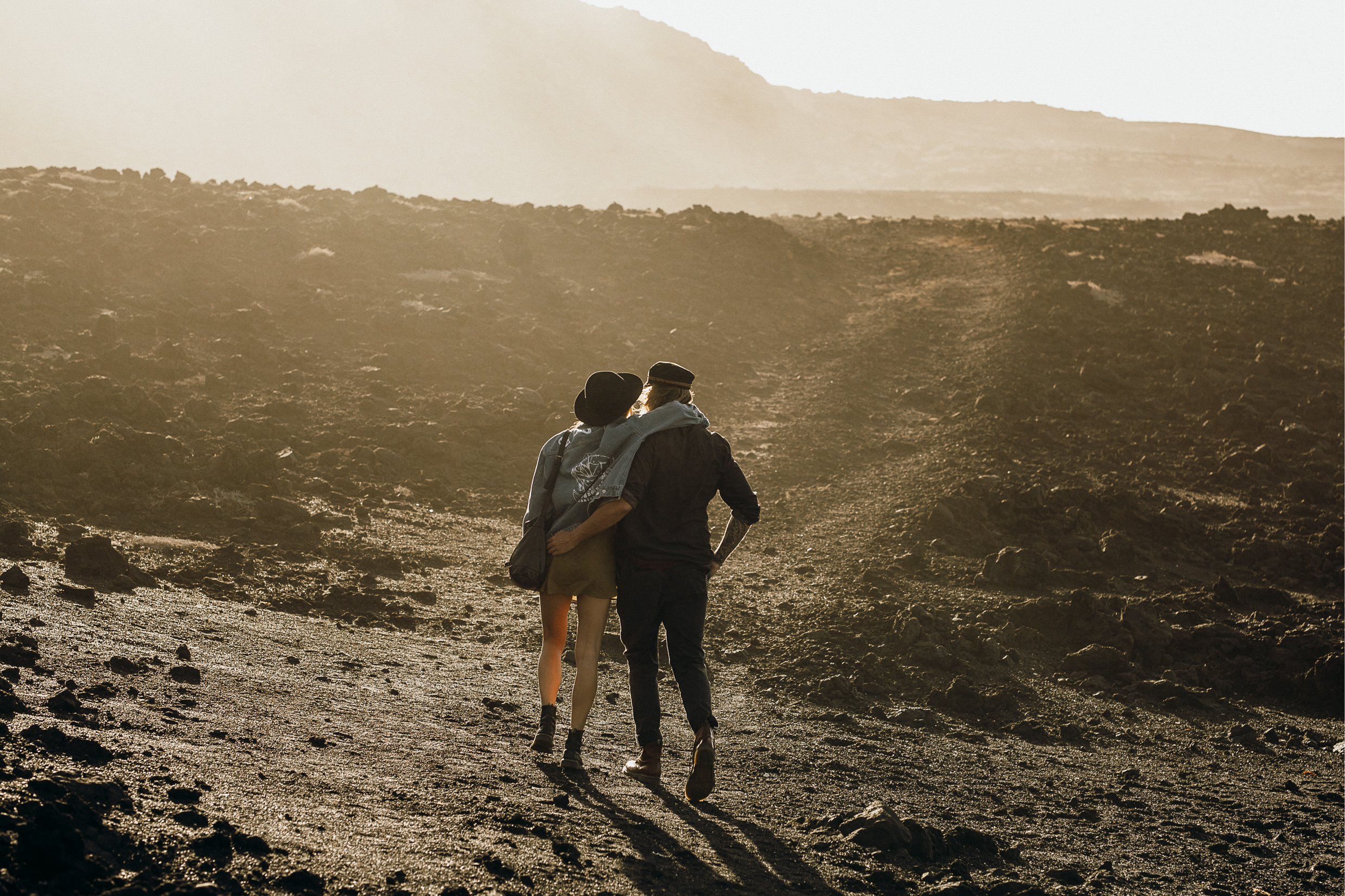 Lanzarote Couple Photoshoot-06.jpg