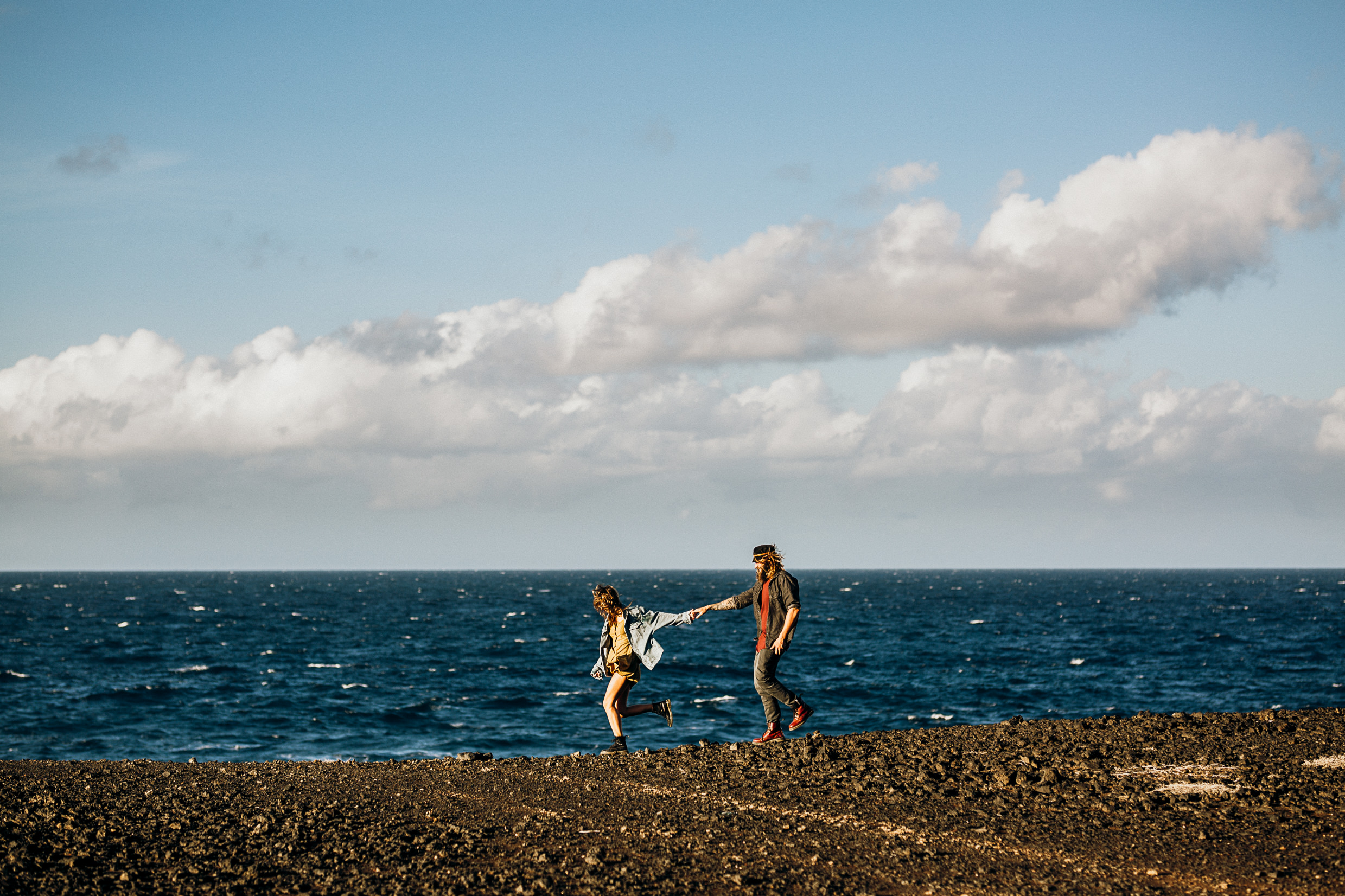 Lanzarote Couple Photoshoot-09.jpg