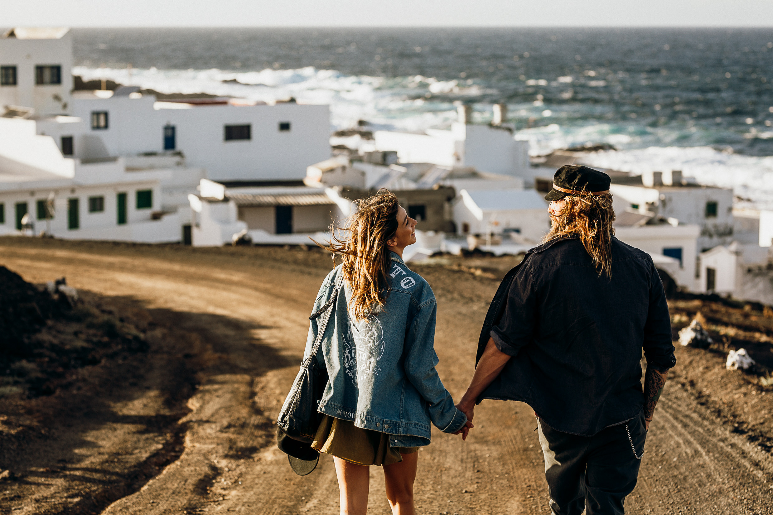 Lanzarote Couple Photoshoot-11.jpg