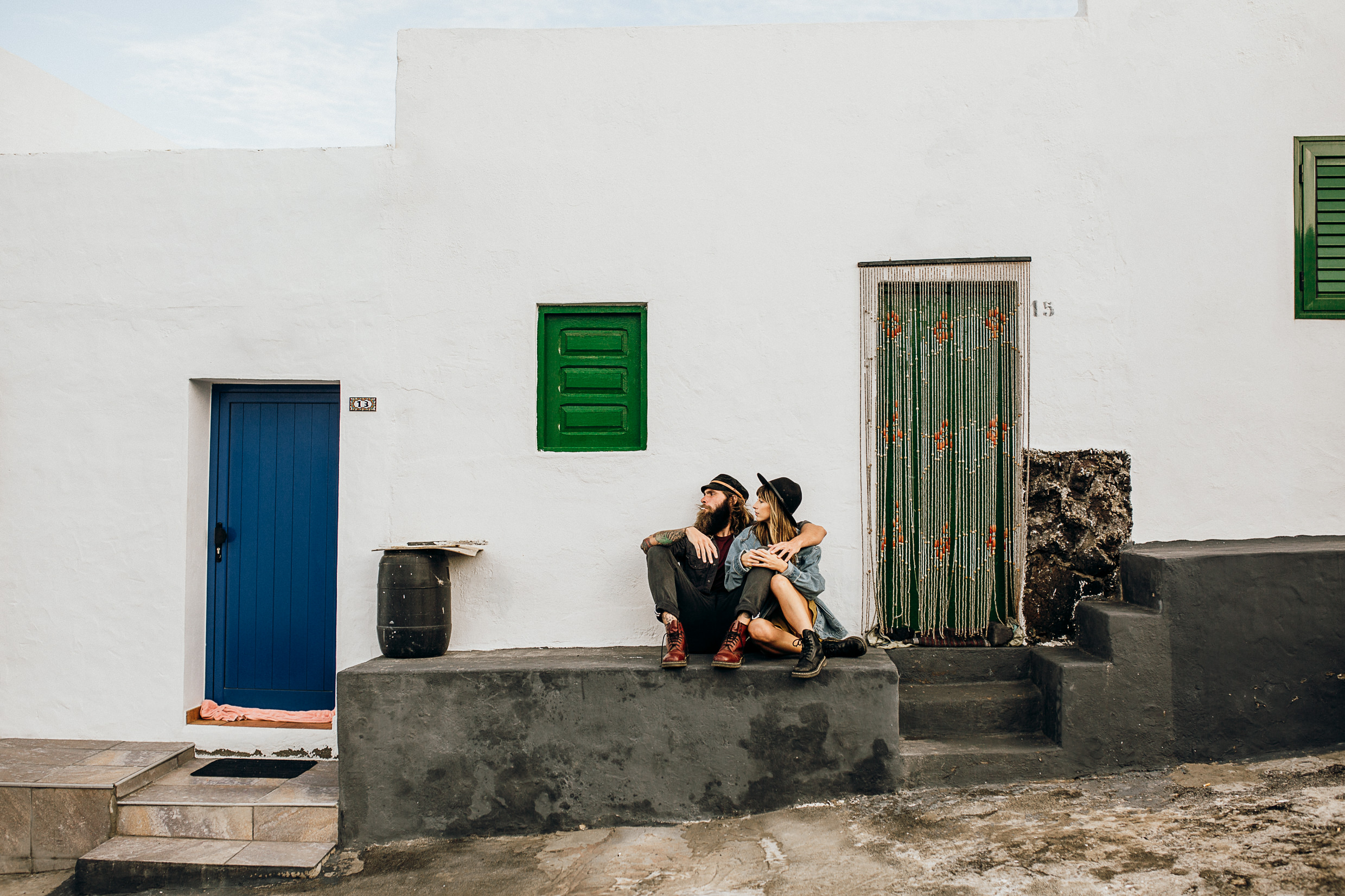 Lanzarote Couple Photoshoot-12.jpg