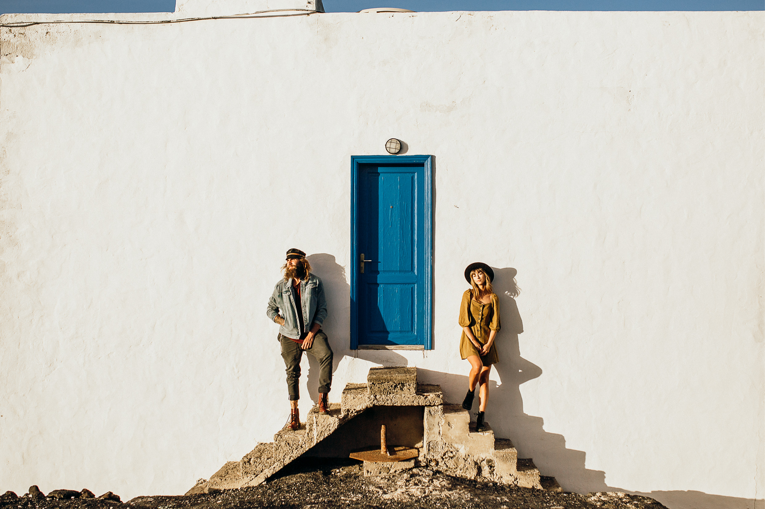 Lanzarote Couple Photoshoot-13.jpg
