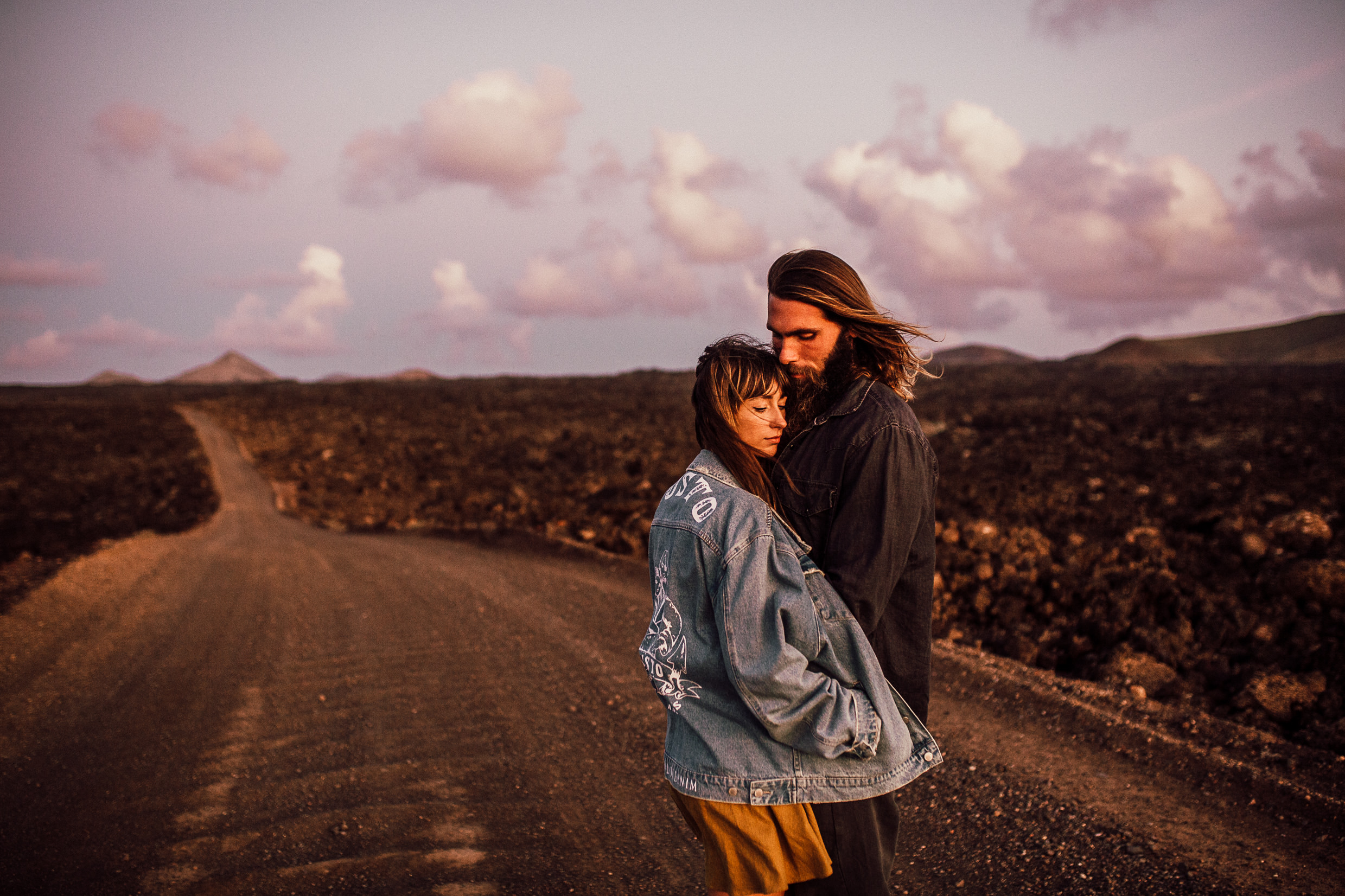Lanzarote Couple Photoshoot-18.jpg