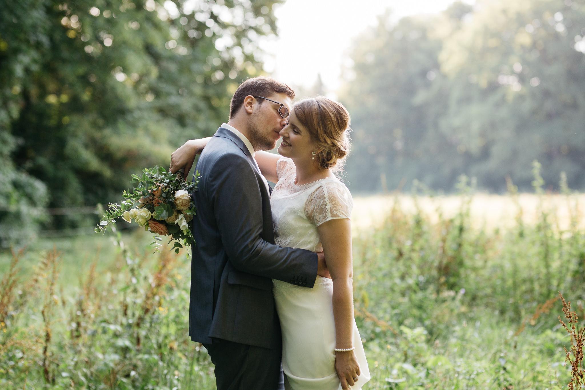 Christina+Paul_Hochzeit_websize-517.jpg