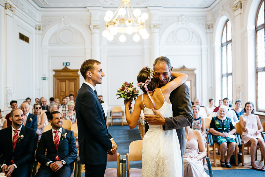 civil wedding in Vienna-24.jpg