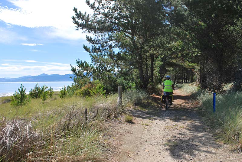 coastal-classic-cycle-trails.jpg