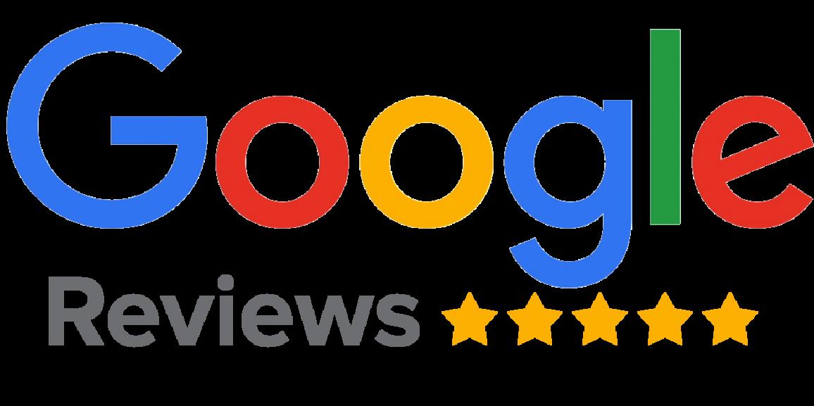 d68f4b1d1b163652c320eb068d2b8275_google-reviews-2-1-1156-577-c.png