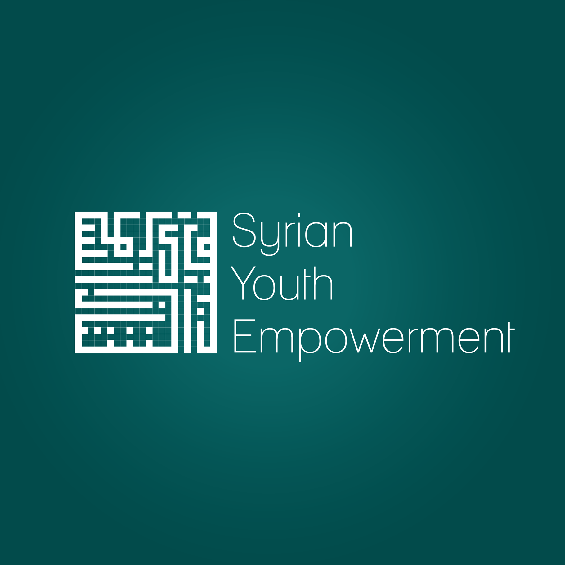Syrian Youth Empowerment - Stanford students serve as year-long academic advisors to high-school students within Syria interested in going to the US, Europe for university.To serve as a mentor, apply here