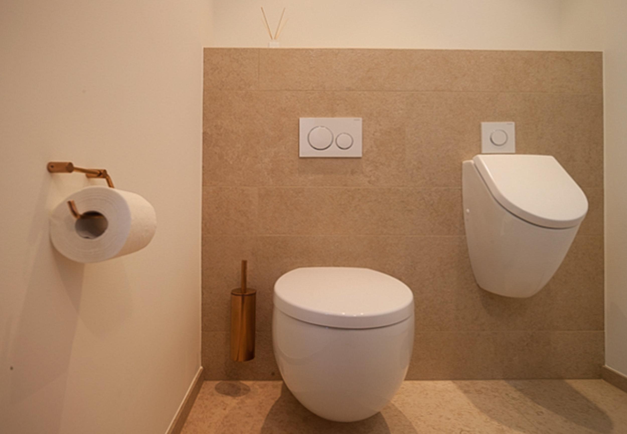 Gäste Toilette03-2.JPG