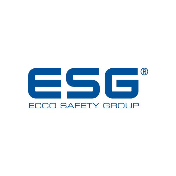 3_ESG_Color.png