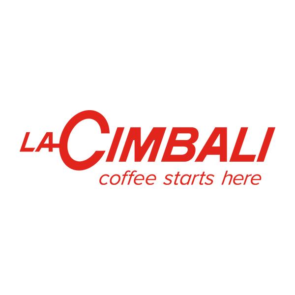 5_LaCimbali.png