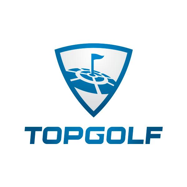 9_Topgolf.png