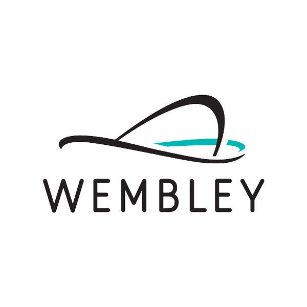 24_Wembley.png