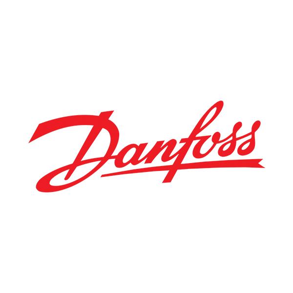 27_Danfoss.png
