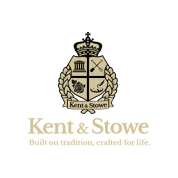 28_Kent&Stowe.png