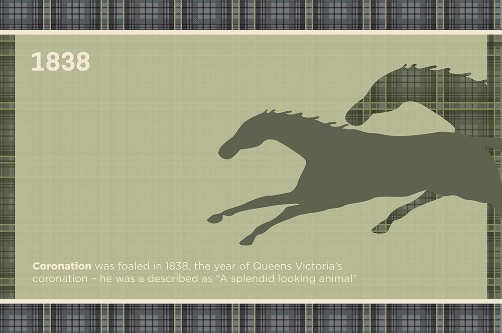Coronation_Canvas_1160x770_V19_Part1.jpg
