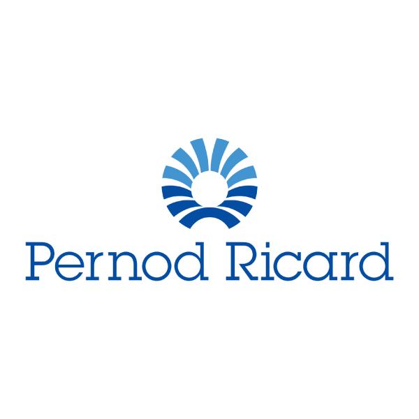 34_Pernod.png