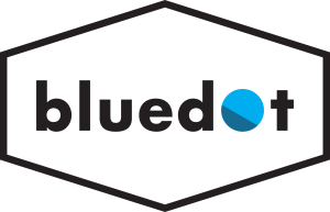 bluedot festival - Bookings Live