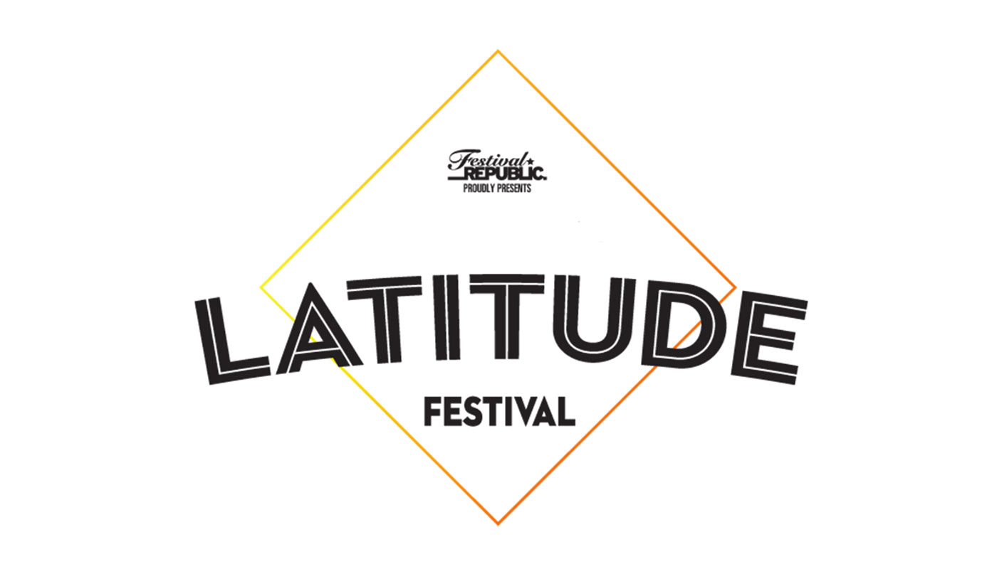 Latitude Festival 2019 - SOLD OUT