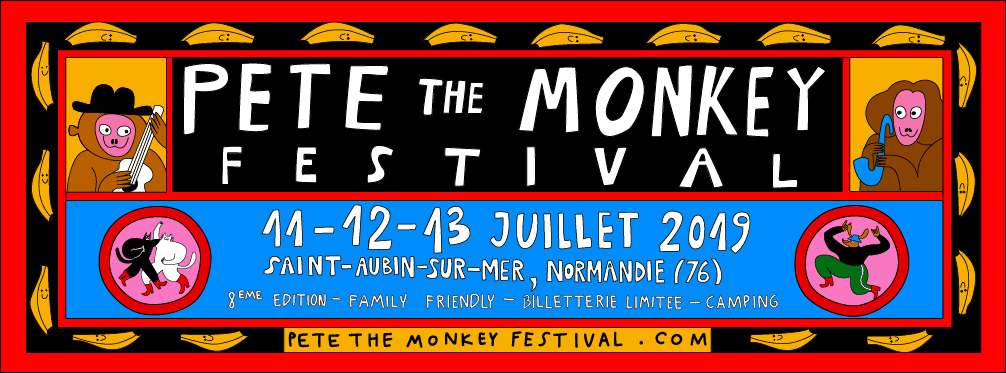 Pete the monkey festival banner final.jpg