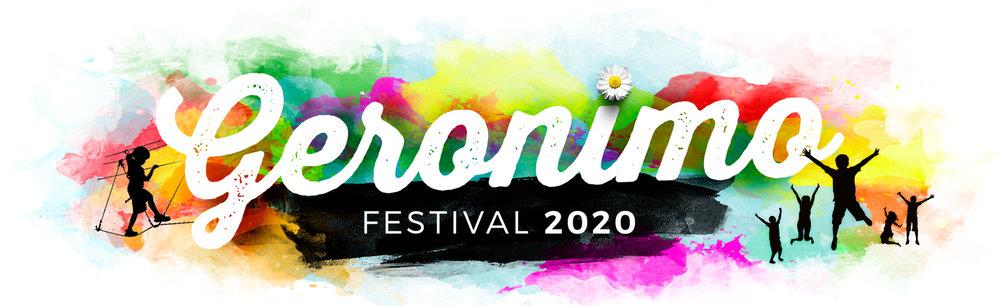 Geronimo-Fest_Logo_2020.jpg