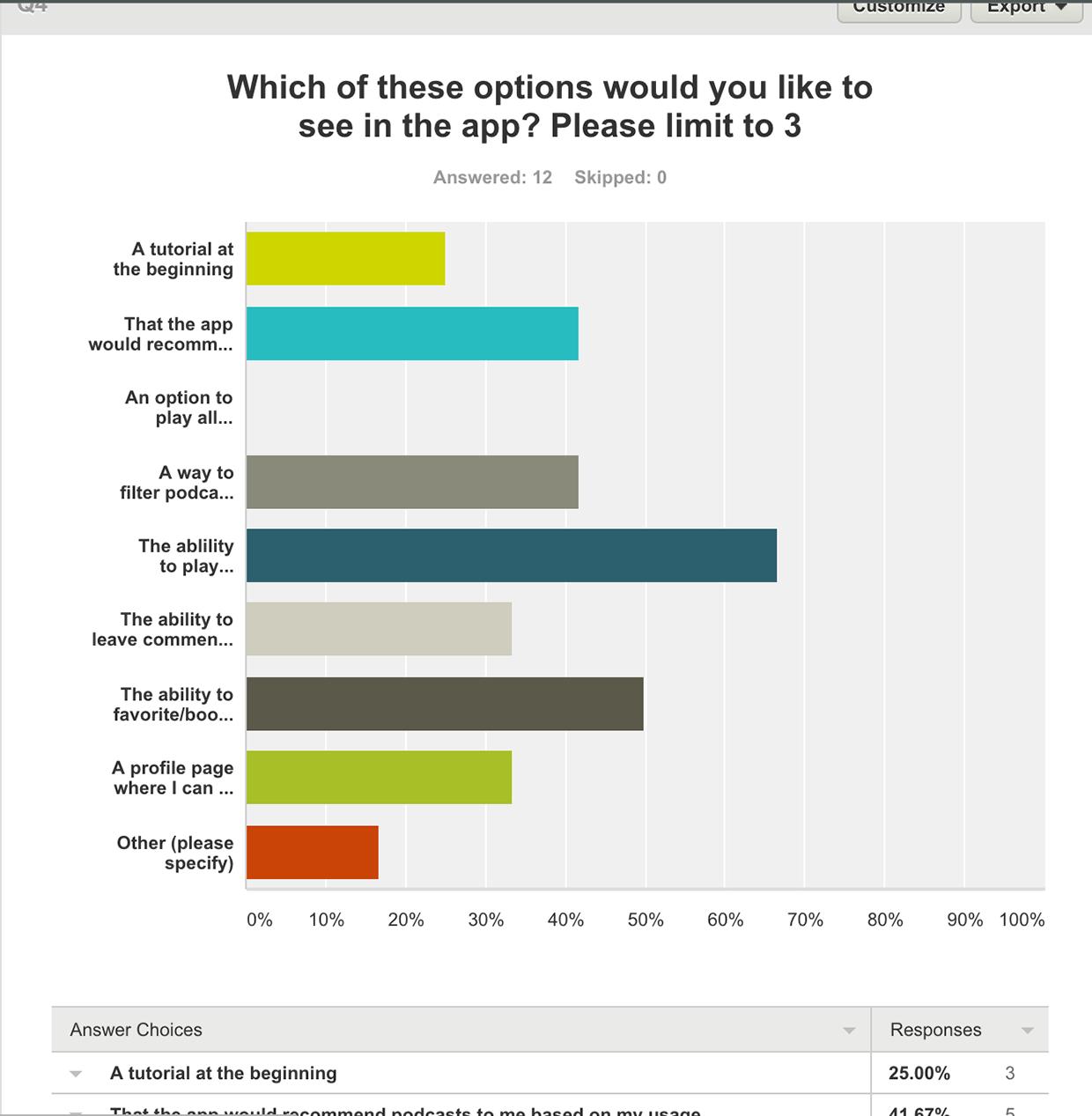 survey@2x.png