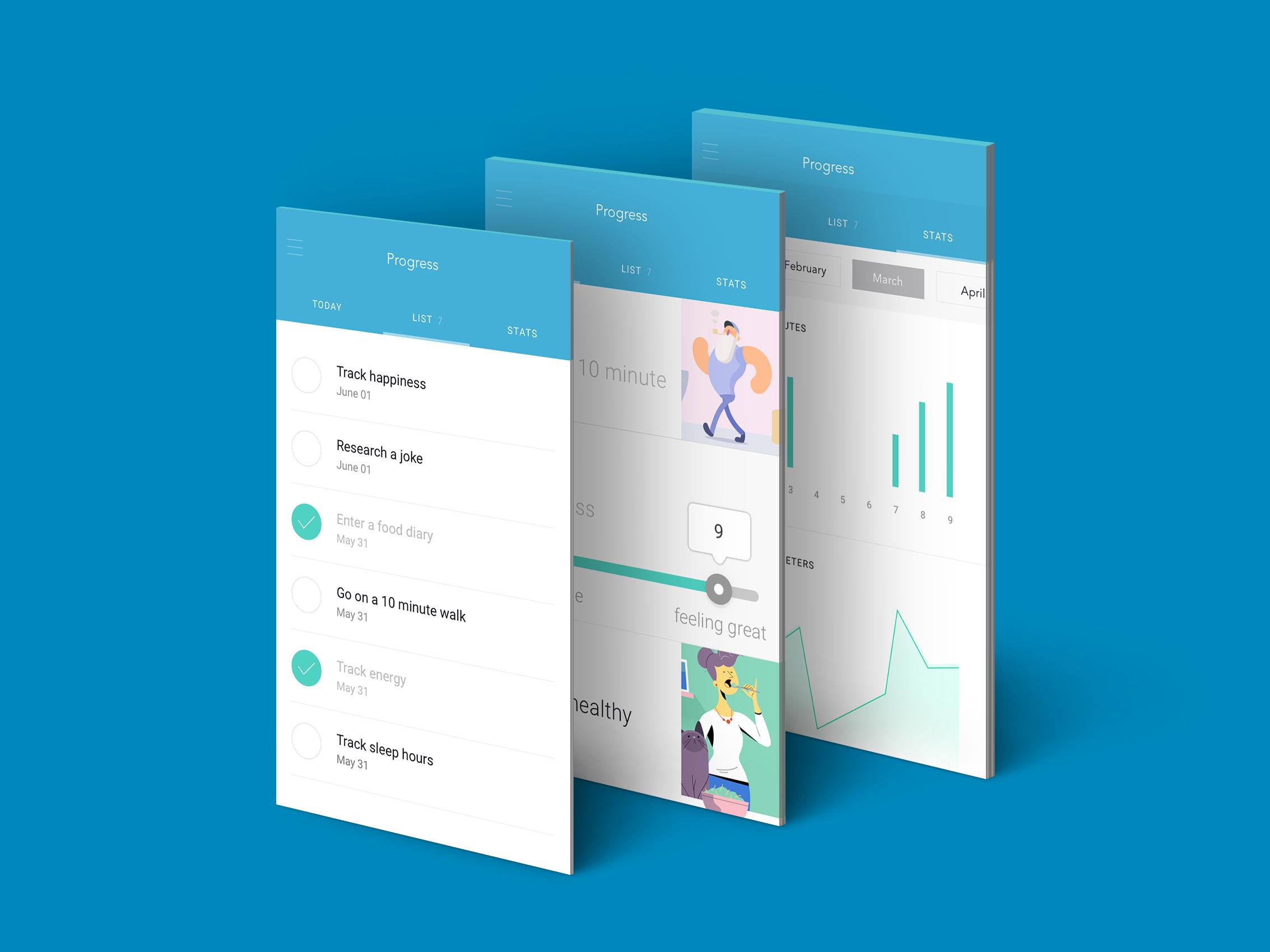 App-Screens-Perspective-MockUp.jpg