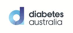 diabetiesaud'.png