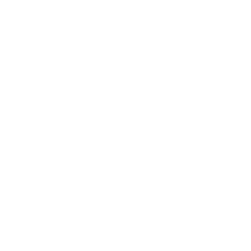 2hours.png