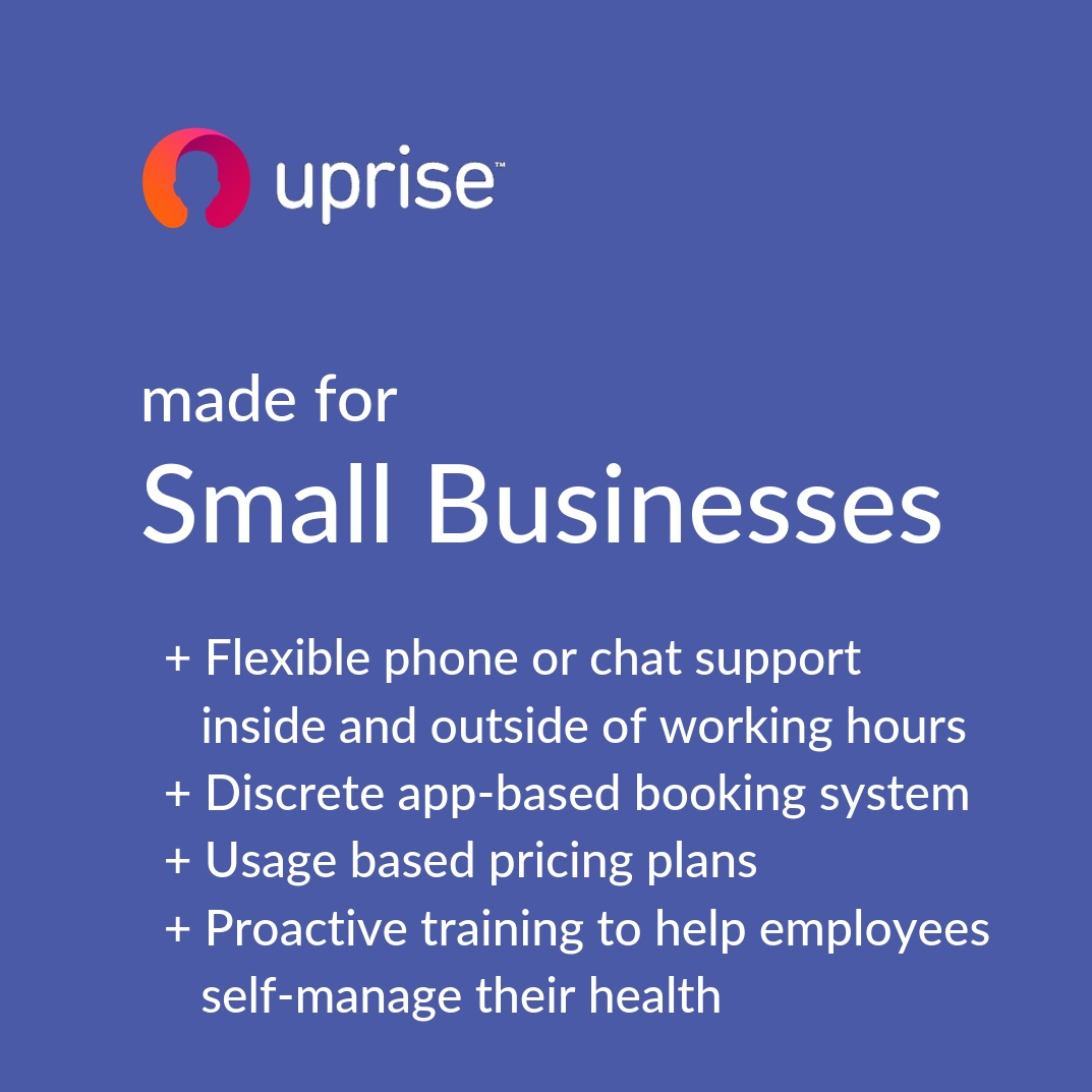 Copy+of+Support+your+Employees+Health+with+Uprise+%284%29.jpg