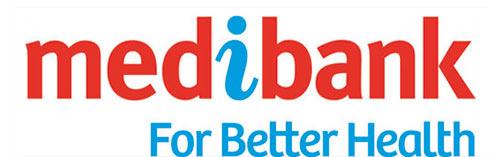 Medibank+Logo.jpg