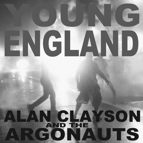 Young England V002.jpeg