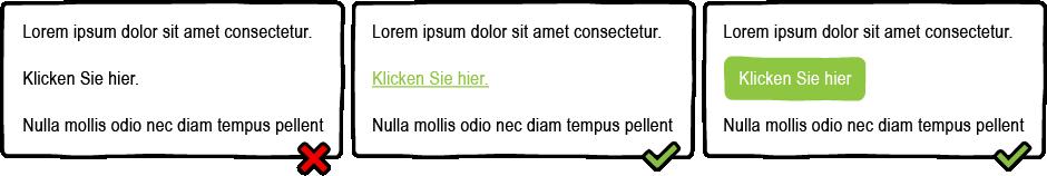 cta_do-dont.png