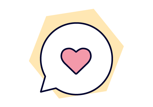 icon_value_personal.png