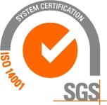 SGS_ISO 14001 Logo.jpg