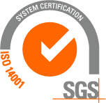 ISO System Certification