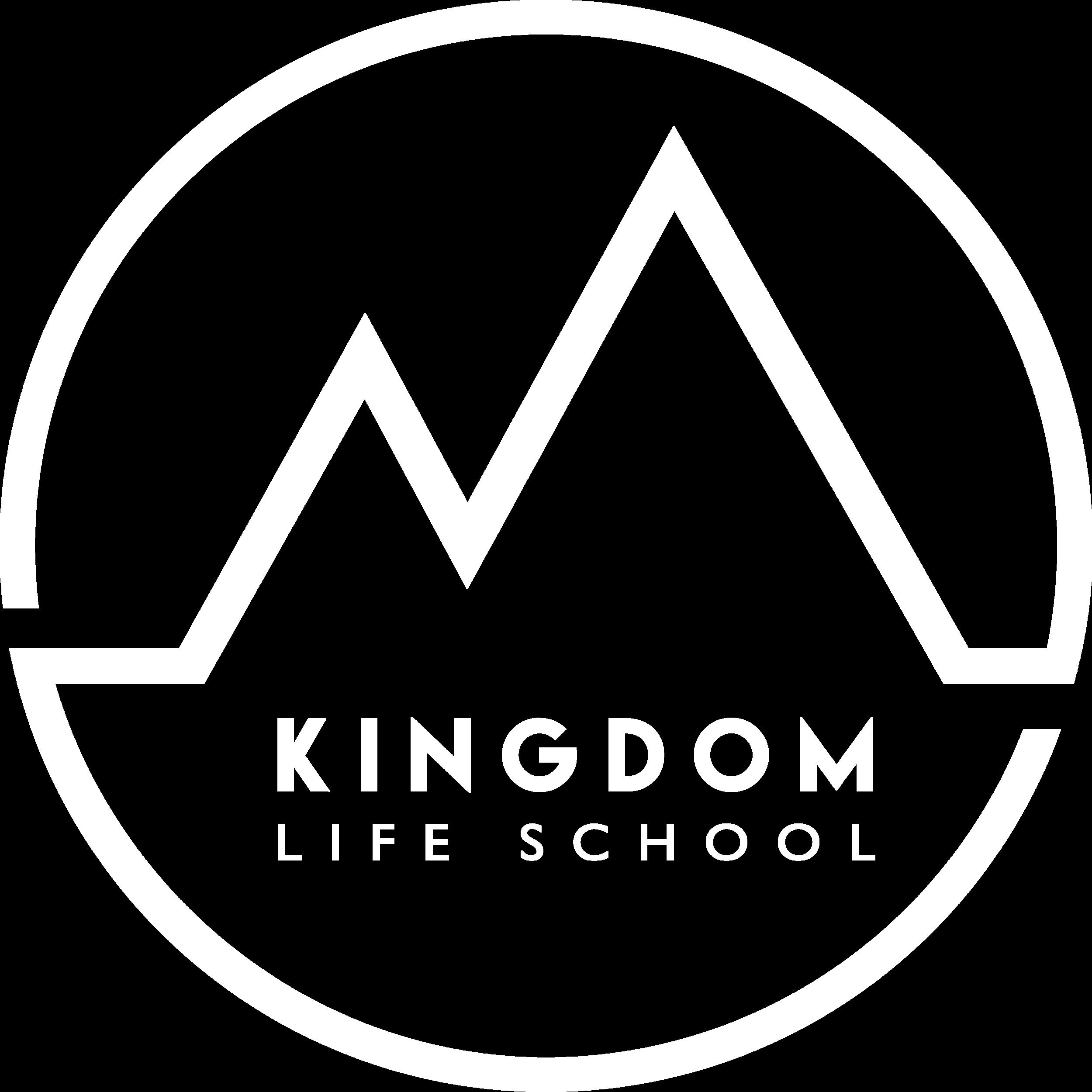KLS Logo_text_white.png