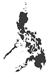 Philipines small_0.jpg