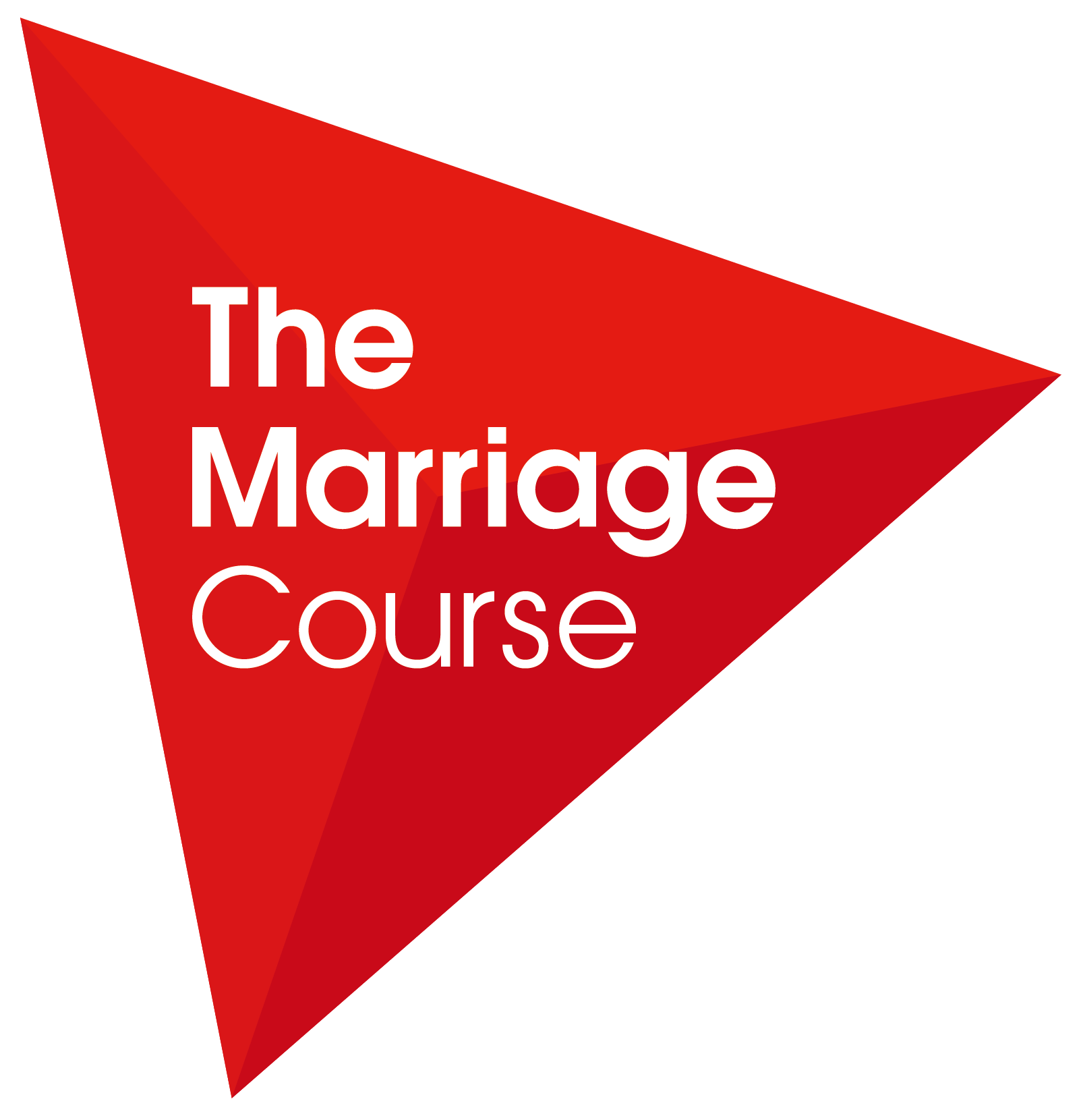 The_Marriage_Course_Logo.png