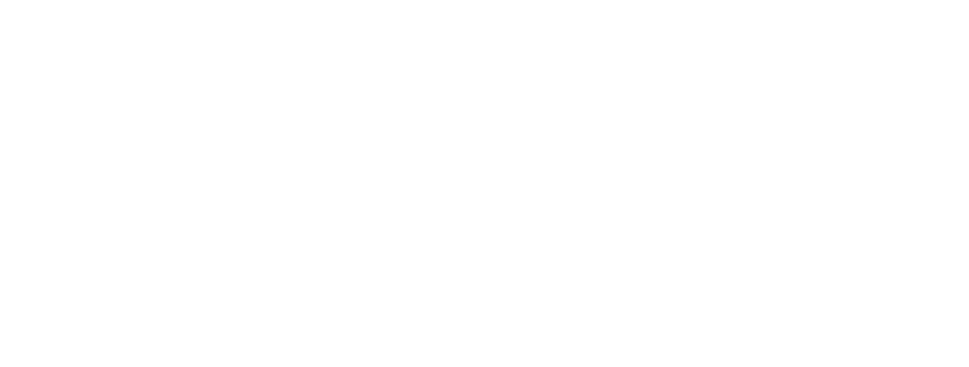 Bethel_Sozo_UK_Logo_white.png