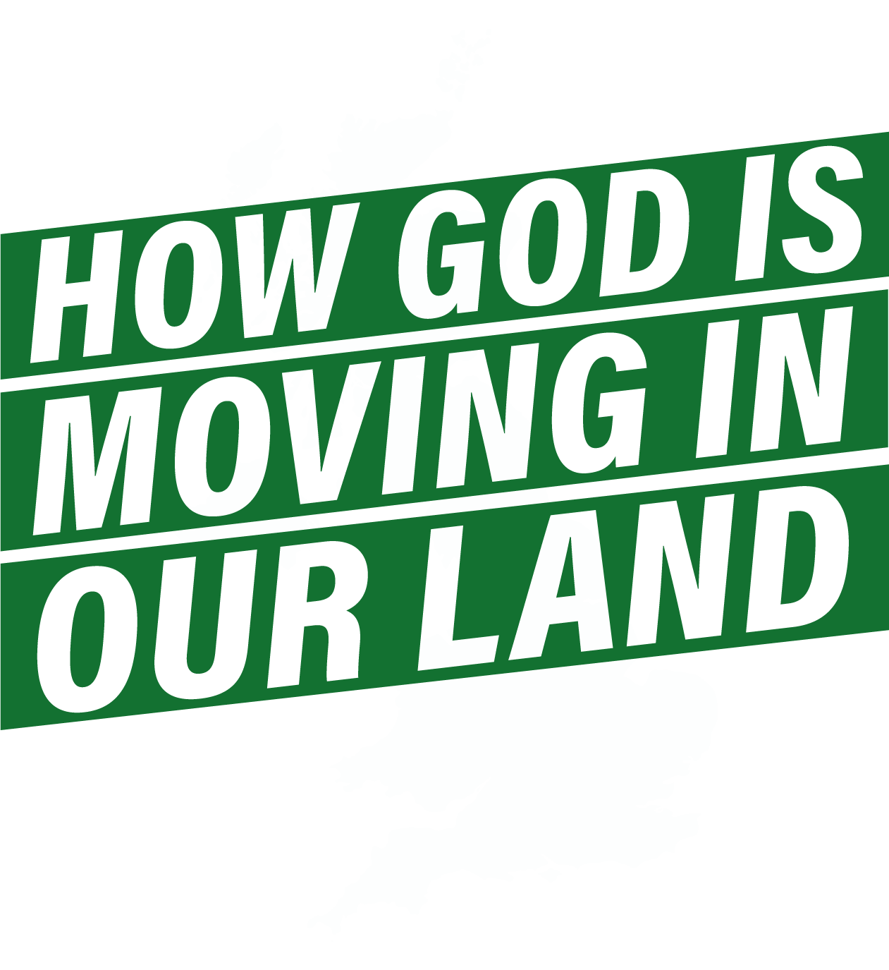 How-God-Is-Moving-in-Our-Land-UK.png