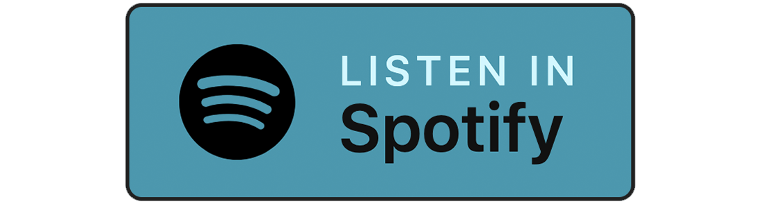 Subscribe-Spotify-The-Lighthouse-button.png