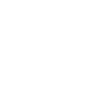 KLS-Logo_text_white_small.png