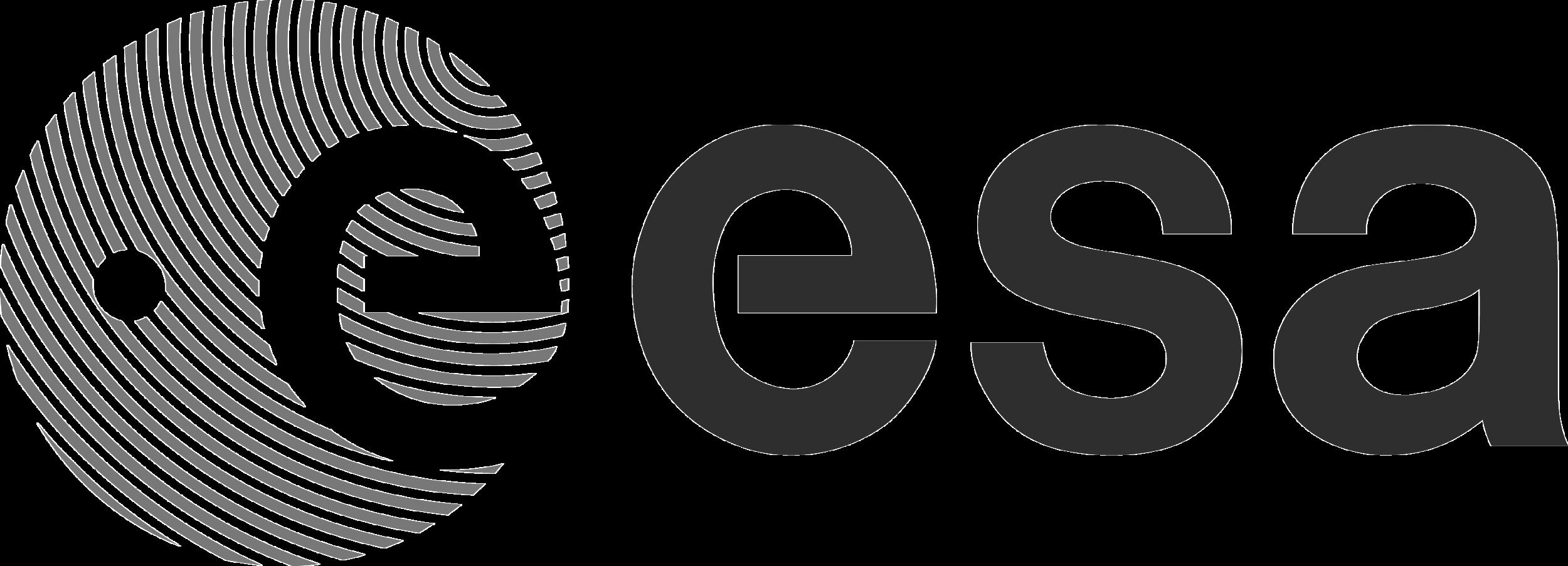 ESA greyscale.png