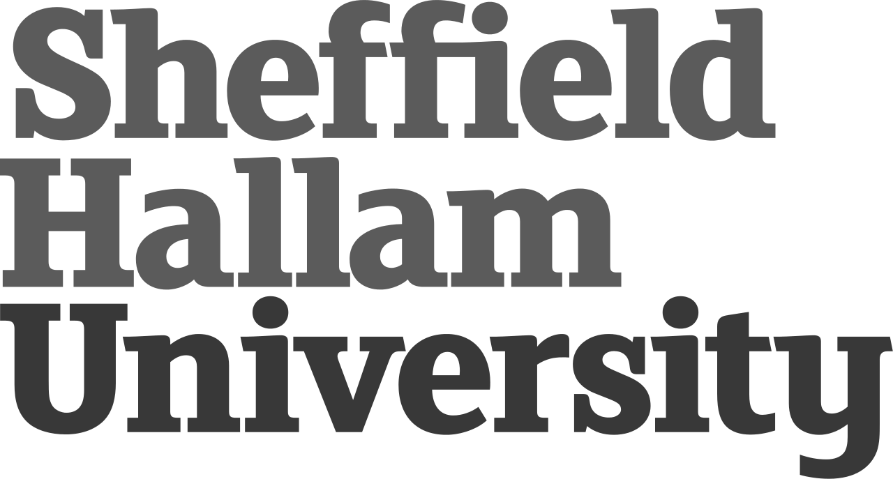 Sheffield Hallam University greyscale.png