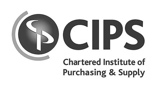 CIPS greyscale.jpg