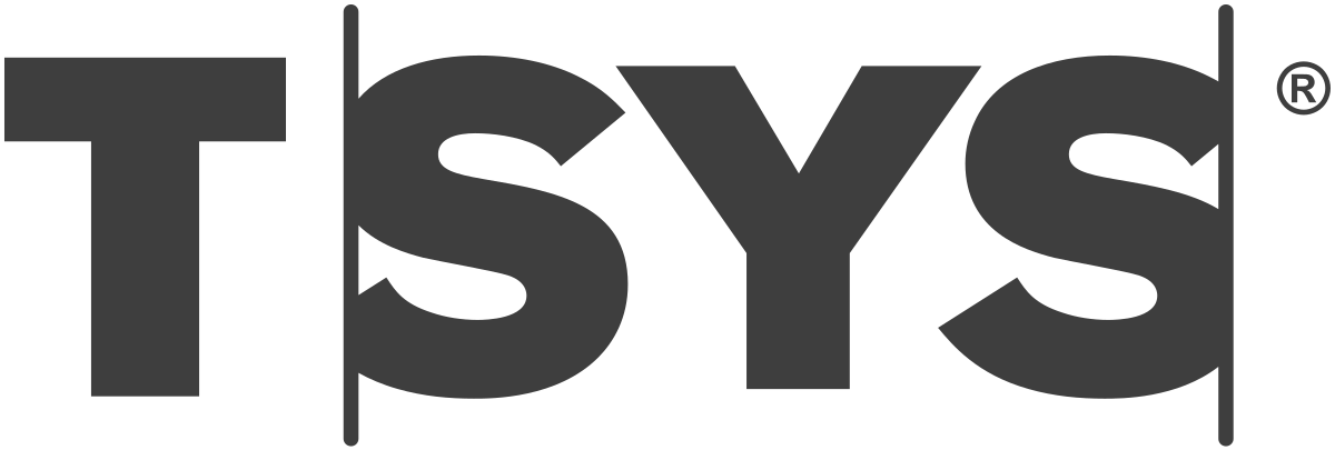 TSYS greyscale.png
